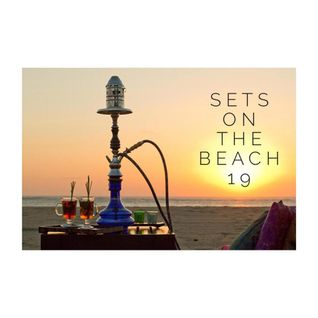 Sets On The Beach (Vol. 19)