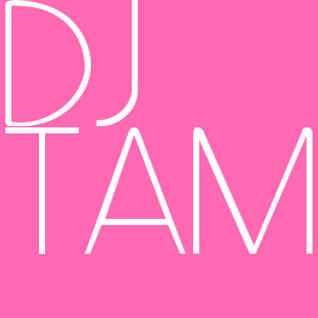 48 Movement Mixed by DJ TAM