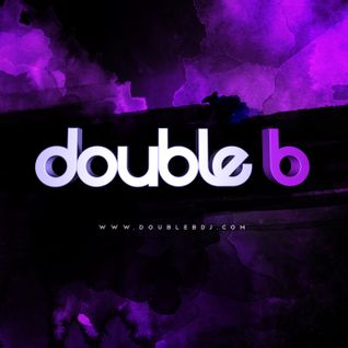 double b live set (club-house)