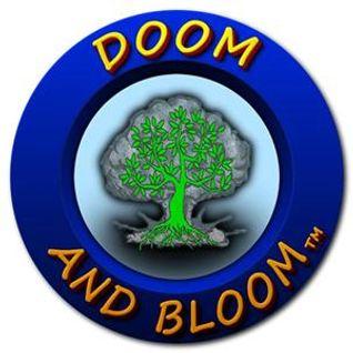 Doom and Bloom Hour: Joe The Plumber Interview