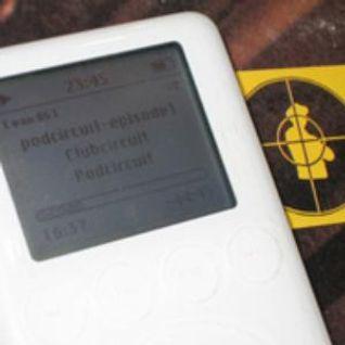Podcast Oktober 2012