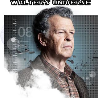 Walter's Universe