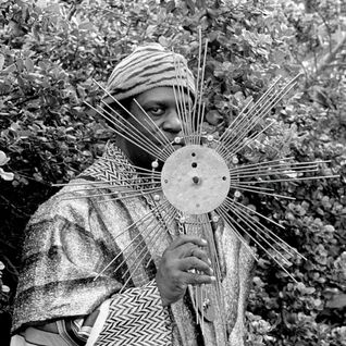 Sun Ra: Songs from Saturn,  BBC Radio 3, 1997