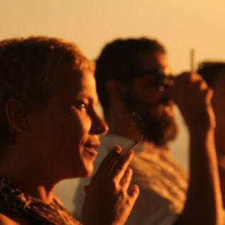 Set inspirado na Carrinha que Rodou Portugal, Verao 2014