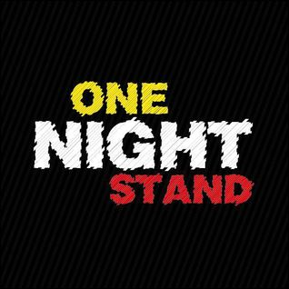 DJ CONTEST One Night Stand - Garmin & Starfunkel