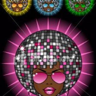 Other funk dj p rock