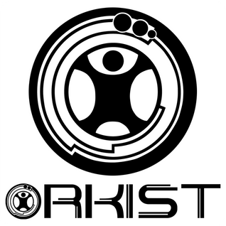 ORKIST Live - Techno, House & Breakbeat