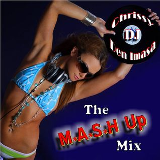The MASH UP Mix