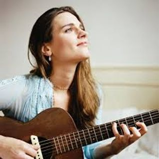 The International Ronnie Scott's Radio Show with Ian Shaw, this week featuring Madeleine Peyroux