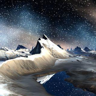 Moonlanding # 10 Journey into Space @ FNOOB Technoradio
