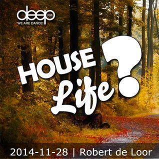 House Life #169