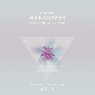 Endless Hangover S.02 E.20 (01/03/16)