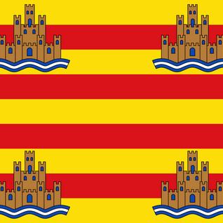 Balearic Ultras Radio Show 053