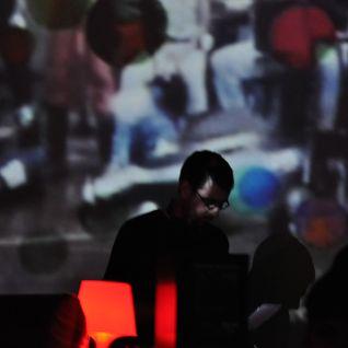 DJ VALENTINO ELECSOUL - SET RTVCM 0612