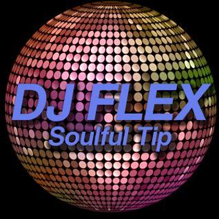 FLEX - Soulful Tip