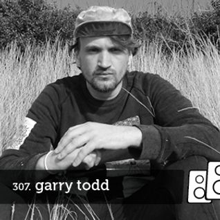 Soundwall Podcast #307: Garry Todd