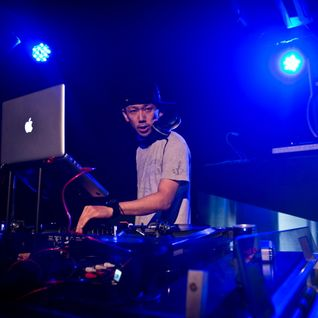 DJ KEIZI - Japan - National Final
