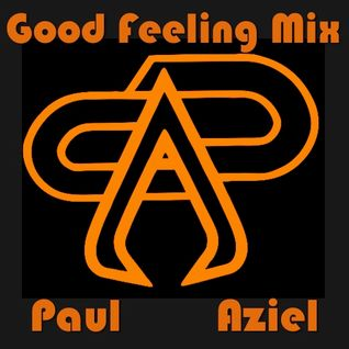 Good Feeling Mix