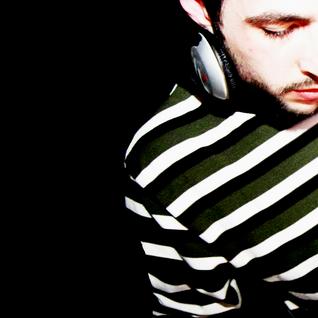 June 2012 Mix