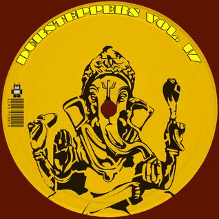 Dubsteppers Vol. 17