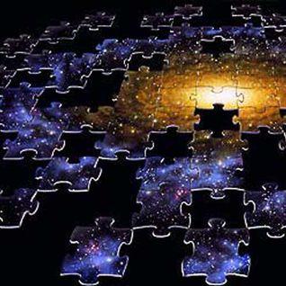 Universal Puzzle