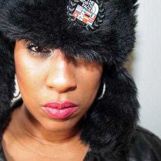 DJ Miss Tasha 1
