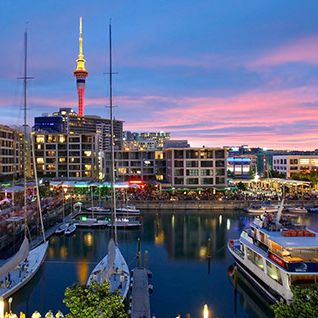 Liquid Lowdown 23-05-2016 On New Zealand's Base FM 107.3