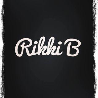 Rikki B Commercial Mix : February '16