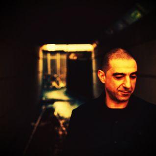 DJ Hype - Live @ Jungle Massive (2002)