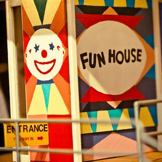 Fun House Pt. 1