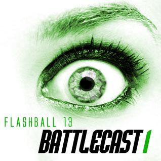 Battlecast 1 by Flashball 13 [FREE DOWNLOAD]