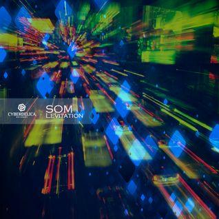 SOM - Levitation (MIX)