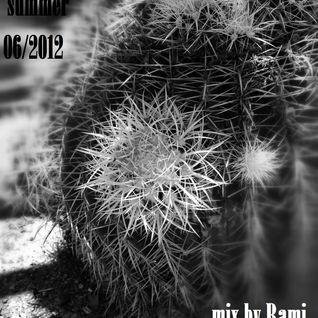 06/2012 set vol.2