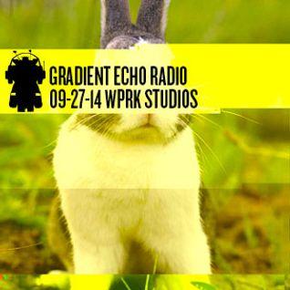 GradientEchoRadio_09-27-14_WPRKStudios