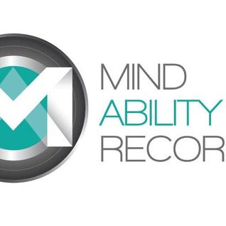 Mind Ability Podcast By Fra P