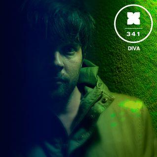 Podcast 341: DIVA