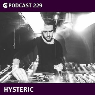 CS Podcast 229: Hysteric