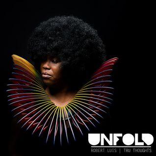 Tru Thoughts presents Unfold 12.08.16 with Lakuta, MIA, JDilla, Acid Arab