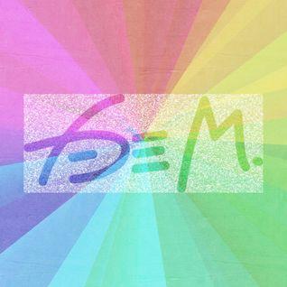 Fede M. • 1999 - 2003 Dance Classix Mix