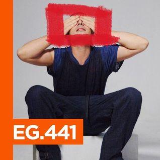 EG.441 kISk