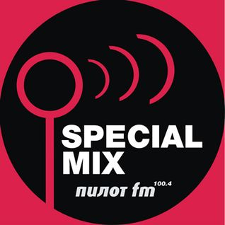 Special_Mix@PilotFM_2011-11-20_GLAZZ_2