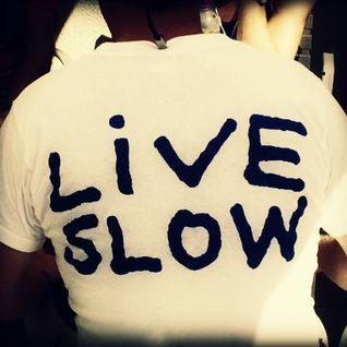 Live Slow Vol. 2