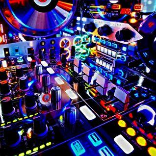 TechnoTranceClassicsMix