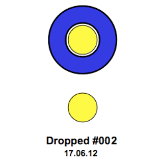 Dropped#002
