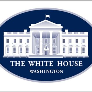 White House Party 2014 | Pop, House, Motown, Rock