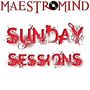 maestromind - Sunday Sessions - SixTwentySix (1 of 2)
