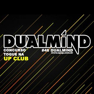 Dualmind August 2012 Set