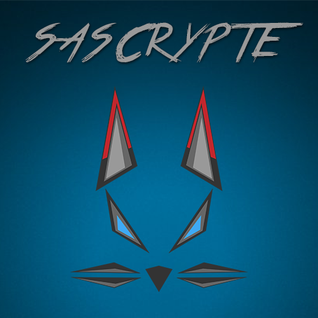 Sascrypte - 90's Minimix