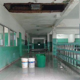 Andrea Milo Escuela Secundaria 15