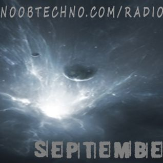 Buddah-HelionPrime-Ep2-07-09-16- FNOOB